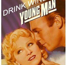 VDV 35 : Le vin en-haut de l'affiche