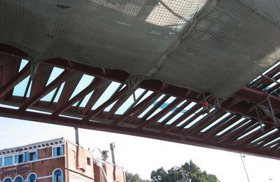 ponts vénitiens