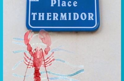 Place Thermidor