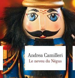 Andrea Camilleri se paye les fascistes.