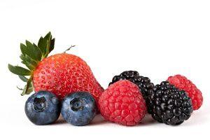 Les équivalences diététiques pour se faire plaisir