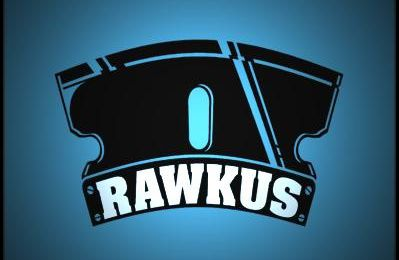 Hip-Hop History Rawkus (part 4) on RBS