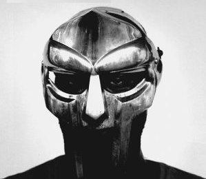 Hip-Hop History MF Doom (part 4) on RBS