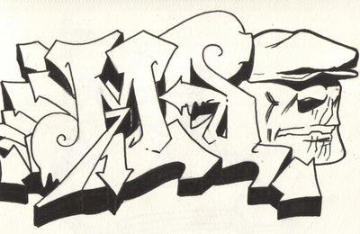 MaasGoon