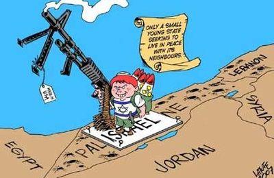 LA HAINE DES SIONISTES ENVERS LES PALESTINIENS GENERATRICE DE NOMBREUX MARTYRS PALESTINIENS!!!