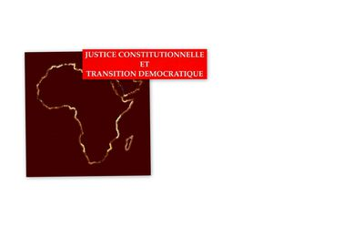 Juge constitutionnel et transition démocratique