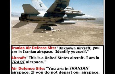 .: FA-18 fighter :.