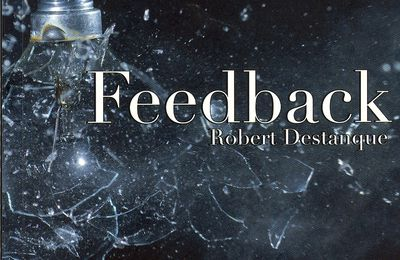 Feedback, Robert Destanque