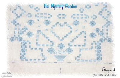 Hal Mystery Garden (4)