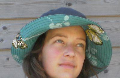 """Mes beaux chapeaux """"Ar Faltazi"""""""