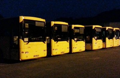 Transports scolaires dans Meuse Grand Sud (2)
