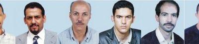 L'Europe avalise le Guantanamo marocain