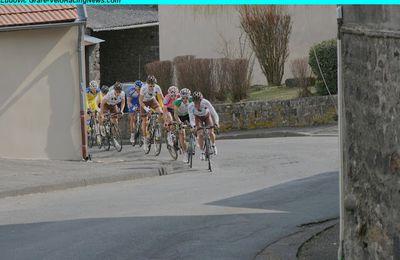 GP de St Etienne.
