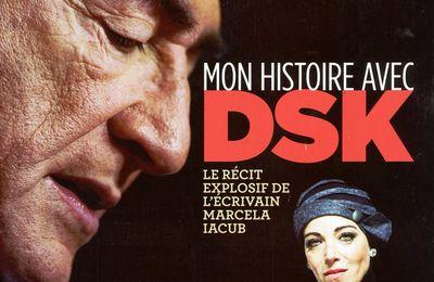 J'ai défendu Polanski, j'ai défendu DSK, je défends Marcela Iacub