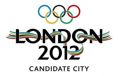 J.O. de Londres 2012: les athlètes français font leur moisson de médailles (vidéos)
