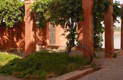 Marrakech #6