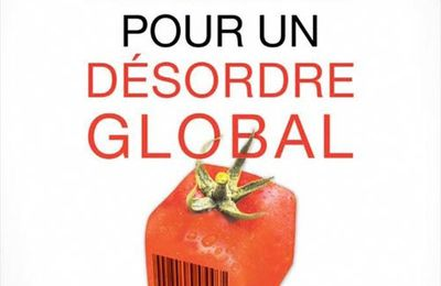 Solution locales pour un désordre global - Tarbes
