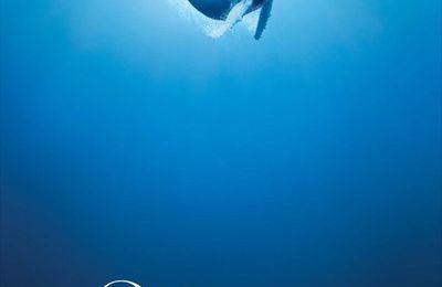 """Ciné """"Oceans"""""""