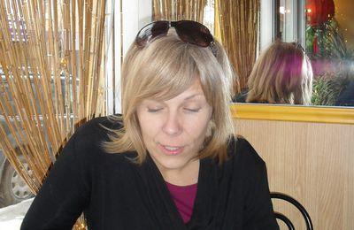 Entretien avec Chantale Jean, régisseur général du Festival de Théâtre de rue de Lachine