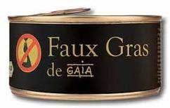 Info : foie gras - Téléthon - excès d'animaux sauvages tués pour rien...