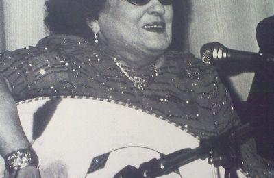 """Reinette l'Oranaise - """"Elli yachek hram"""" (Chérie, combien je t'aime)"""