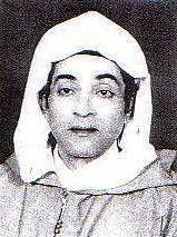 Décès de Abdellatif Benmansour, grande figure du Madih et Samaa
