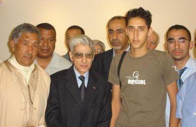 Abbas Al Jirari