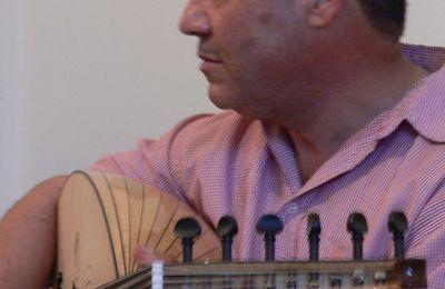 Wahid Triki ou le sens de la vraie pédagogie musicale instrumentale et chantre de la morale et de la tolérance