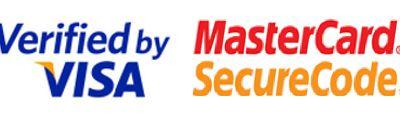 Hameçonnage, phishing, filoutage, spams et hoaxes : quel régal dans la messagerie (25-07-2010)