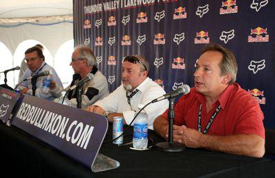 Le motocross des nations 2011 aura lieu à Saint-Jean-d'Angély