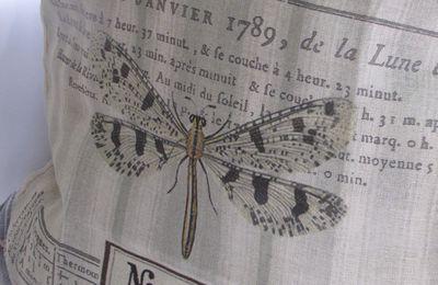 """""""Journal de Paris"""""""