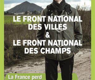 FN des villes, FN des champs : rencontre-débat à Roye et Beauvais le 5 avril