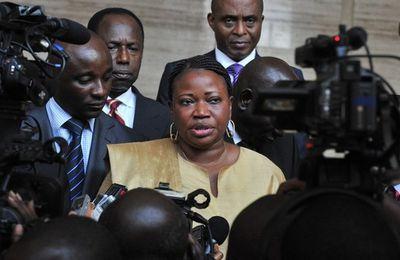 Enquête en Côte d'Ivoire : Conflit d'investigation …