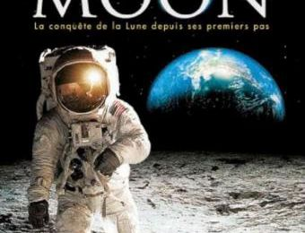 « In the Shadow of the Moon » de David Sington.- DOX Productions.- MK2.- 2007 (film).- 2009 (DVD).- 100 mn + 33 mn (bonus)