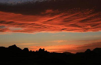 """Superbes paysages du Grand Sud( publiés par le groupe """"Grand Sud"""" sur Facebook"""