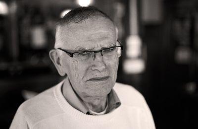 Rencontre avec Jean-Maurice Salen, médecin engagé auprès des Roms