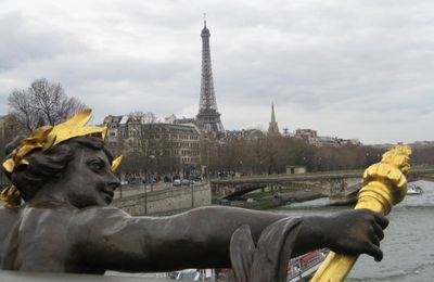Où se loger à Paris ?