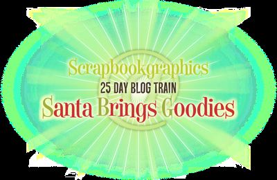 Toot! Toot! Your Next Blogtrain Stop Is Here!