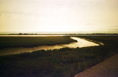 //////// Normandie