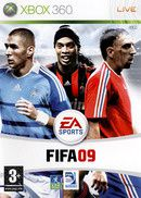 FIFA Compil' By Adriano