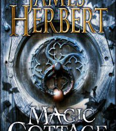 Fiche n° 920 : Magic cottage de James Herbert