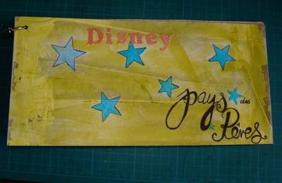 mini sur disneyland (3) version scrap 2013