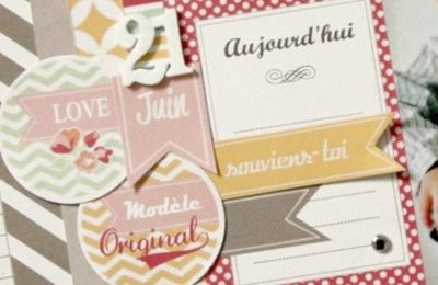 Nouvelle Collection Swirlcards !!!!