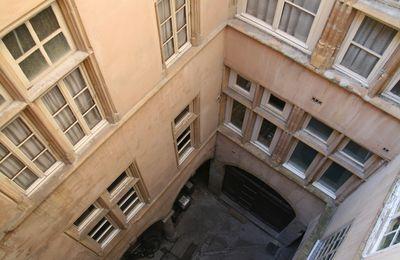Lyon (69)-3