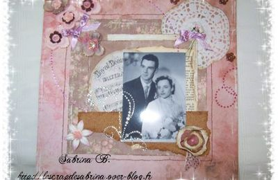 une 2eme page shabby
