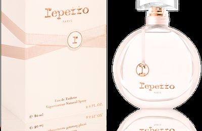 """LA MAISON REPETTO"" PRESENTS ITS FIRST FRAGANCE / VIDEO WITH PRIMA BALLERINA DOROTHEE GILBERT ""INSTANTS PRECIEUX"" ACTE 1"