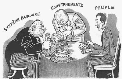 Nouvel Ordre Mondial et UE - NOM et Armée - Printemps français ?