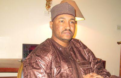 Tchad : Printemps ou Eté tchadien : Mythe ou réalité ?