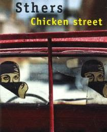 Chicken Street d'Amanda Sthers