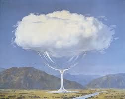 MAGRITTE (fin)
